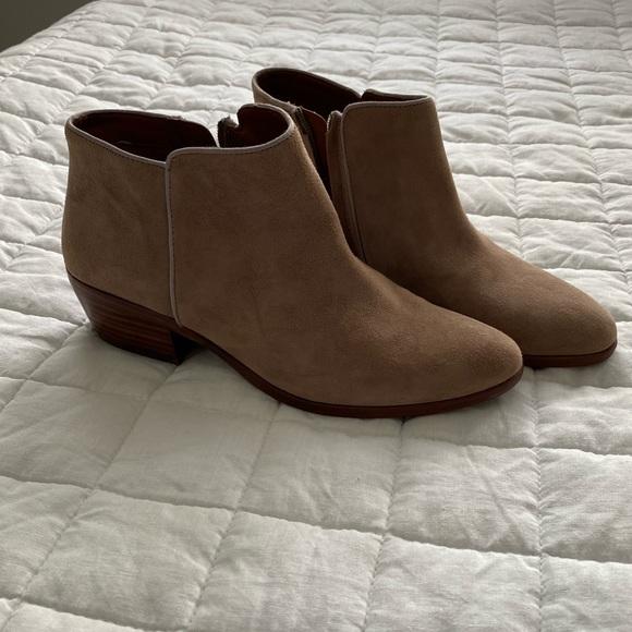 Sam Edelman Shoes - Sam Edelman Petty Chelsea Boot